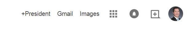 Google App Location