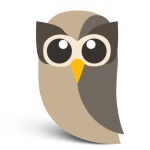 512px-owly-normal1