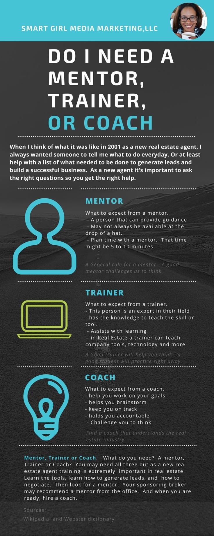 mentorship (2)