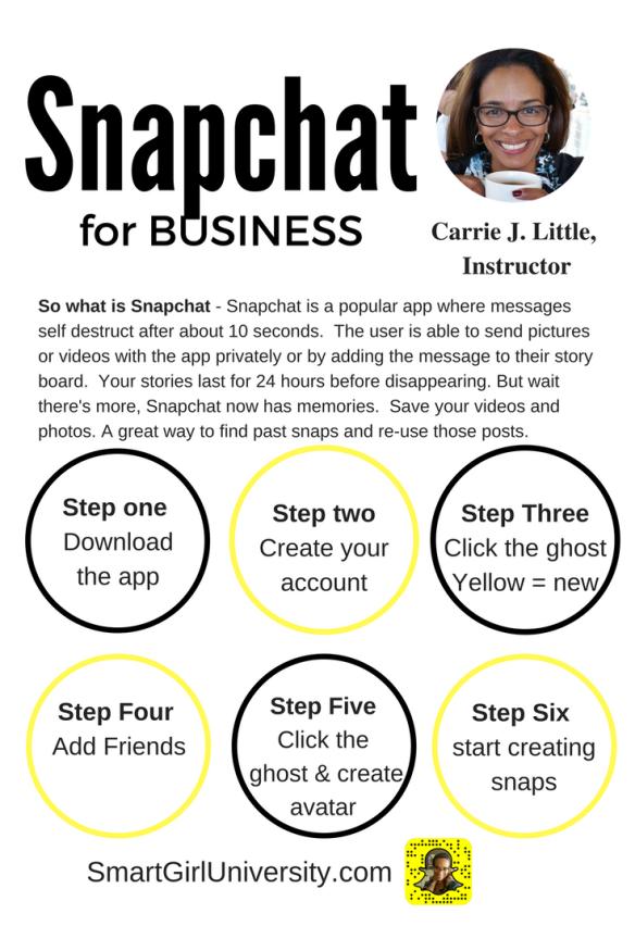 snapchat-basics-pdf