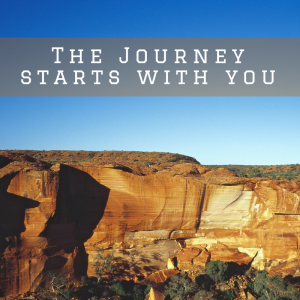 journey-starts-with-you