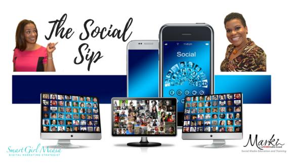 the social sip (5)